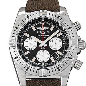 Breitling Chronomat AB01154G.BD13.375A