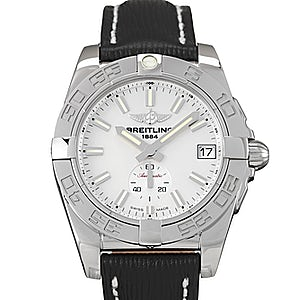 Breitling Galactic A3733012.A788