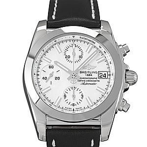 Breitling Chronomat W1331012.A774