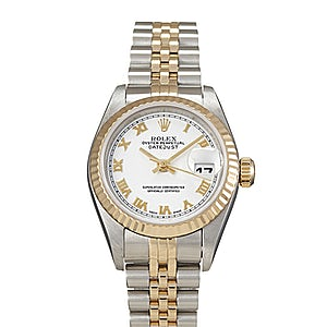 Rolex Lady-Datejust 79173