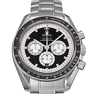 Omega Speedmaster 3507.51.00